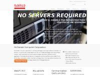myloaninfo.com mortgage servicing, loan administration