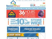 Ashley Furniture HomeStore Kentucky and Indiana - Furniture, Accessories, Mattresses