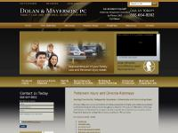 mylocallawyers.com law firm, law office, legal advice