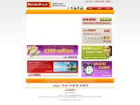 MyLotto24 Benefits, Odds and Prizes,