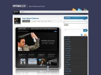 Mymac.cc » Mac & Tech Humor Fan site