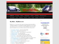 Parts and Accessories, Scrapping a Matiz?, Specifications, Top Tips