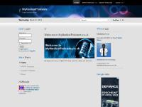 Gastroenterology, Neurology, Hepatology, Haematology