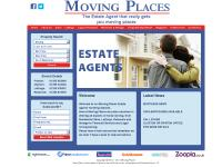 Estate Agents: Frinton on Sea, Moving Places Estate Agent in Frinton-on-Sea and