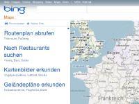 mymultimap.com maps, world map, directions