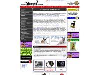 Pets - Everything Pets - OzPets.com.au