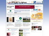 MyPlainview.com: Local news you can't get anywhere else!