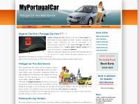Portugal Car Hire | Algarve Car Hire | Excellent Portugal Car Hire at Lisbon, Oporto, Madeira and Algarve