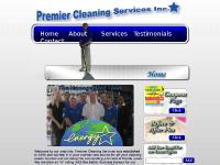 Carpet Repair, Tile/Grout, AC Duct Cleaning, Pressure Washing