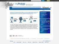 myProbes - A leading provider of innovative DNA screening solutions
