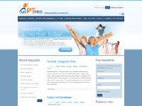 myptpro.com Prehab, ReHab, Sport Performance