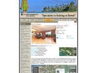 myretirementhomeinhawaii.com Real Estate Hawaii, Home Listings, Hawaii MLS