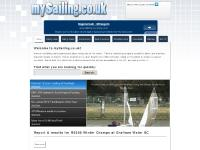My Sailing |
