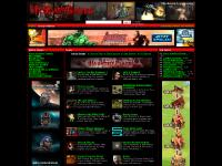 Tequila Zombies 2, Commando 2, Agh! Zombies!, Brain Defense