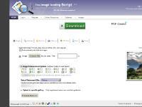 Sekil.Info [fastest image hosting] -