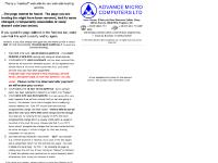 myshopname - Home Page