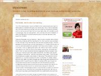 mysoorean.blogspot.com