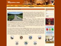 Mysore The city of palaces Mysooru Mysuru Mysore Palace Tourism India Yoga and