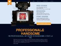 MyStar Web Design