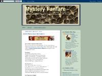 mysteryreadersinc.blogspot.com Mystery Readers Journal, 7:10 AM, Book group