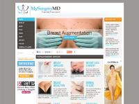 MySurgeryMD - Learn About All Types of Surgery