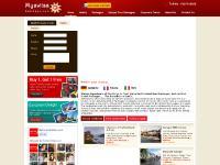 Switzerland Tour Packages,Switzerland Travel Packages,Swiss Tour Packages