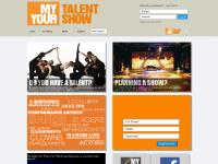 mytalentyourshow.co.uk