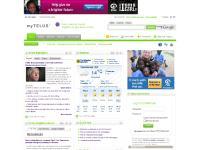 mytelus.com TELUS, TELUS Mobility, TELUS media player