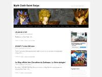 myth-cloth-seiya