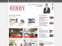 Toronto Condos and Toronto Lofts - King West Condos, Liberty Village Condos - Christopher Bibby