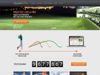 mytrackman.com Features, How It Works, Features