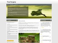 mytreedoctor.co.uk