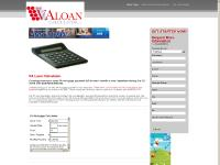 myvaloancalculator.com va mortgage calculator, va payment calculator, va loan calculator