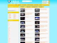 myvido1.com