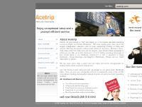 Acetrip.com