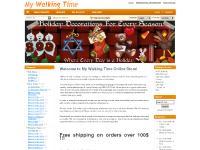 mywalkingtime.com Mens Shoes Womens Shoes Kids Shose ecommerce, open source, shop