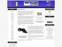 mywebcamstore.com discount webcams, cheap webcams, logitech webcams