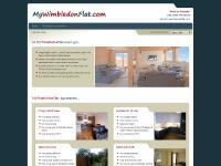 mywimbledonflat.com wimbledon flats, wimbledon apartments, wimbledon accommodation