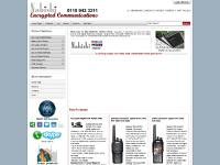 Nabishi Online Shop