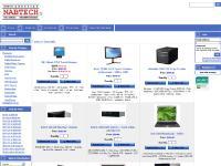nabtech.com computers, computer peripherals, hard drives
