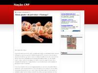 nacaocrf1.blogspot.com 16:02, O Flamengo valoriza sua base?, 08:35