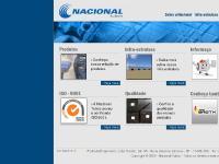 nacionaltubos - Nacional Tubos - A Nacional Tubos Valoriza o seu produto