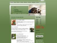 statistik för nackadjurklinik - Startsida - Nacka Djurklinik