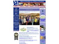 National Association for Children of Alcoholics