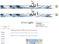 Islam Globe, Labbayk, Islamic Invitation Centre, Islaam On Line