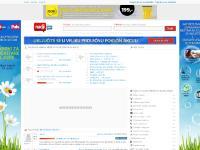 nadji.info nadji.info,recenzije,preporuke