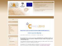 nadproject.eu
