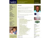 National Association for Down Syndrome