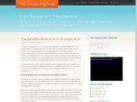 naghsr.org Web Hosting, Ecommerce Web Hosting, Domain Names