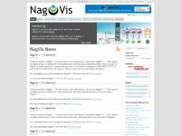 Screenshots, Documentation, Publications, Sponsoring